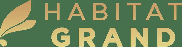 Habitat Grand